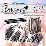 Brushes BHR
