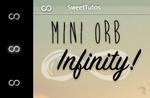 Orb Infinity