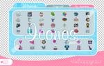 Iconos BHR~