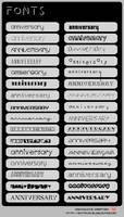 mochizuki_fonts_ special