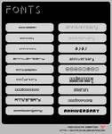 mochizuki_fonts_pixel