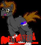 Funny Gamer Pagedoll | [BG] by xHalesx