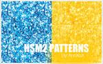 HSM2 Patterns
