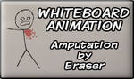 White Board Animation 1
