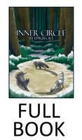 [FULL BOOK] Inner Circle (MOBILE VERSION ADDED) by EpikBecky