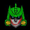 SillySpringer Avatar by ChaosAlphaAndOmega