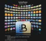 LeopAqua R3 - Final Mac