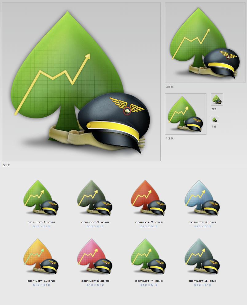 Download poker copilot mac free