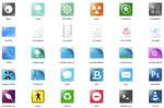 sim_bols png icons