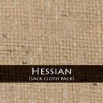 Hessian Sack cloth