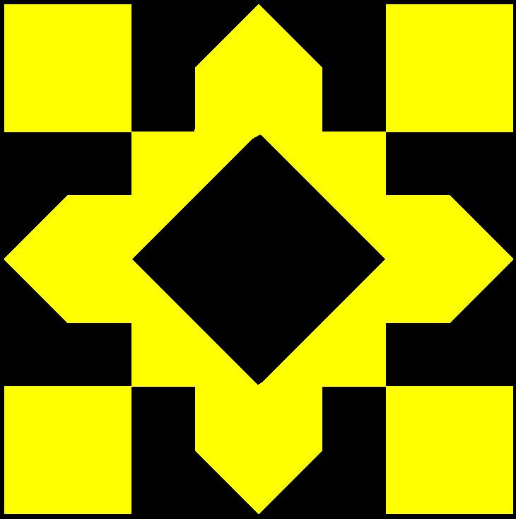 Humana Logo Crest Logo by Non Humana