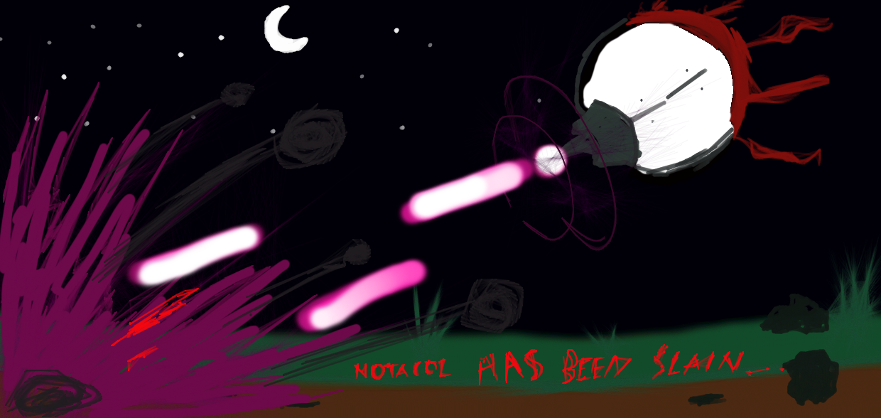 retinazer_with_background_by_n00bdrawingskillz-d7abnu7.png