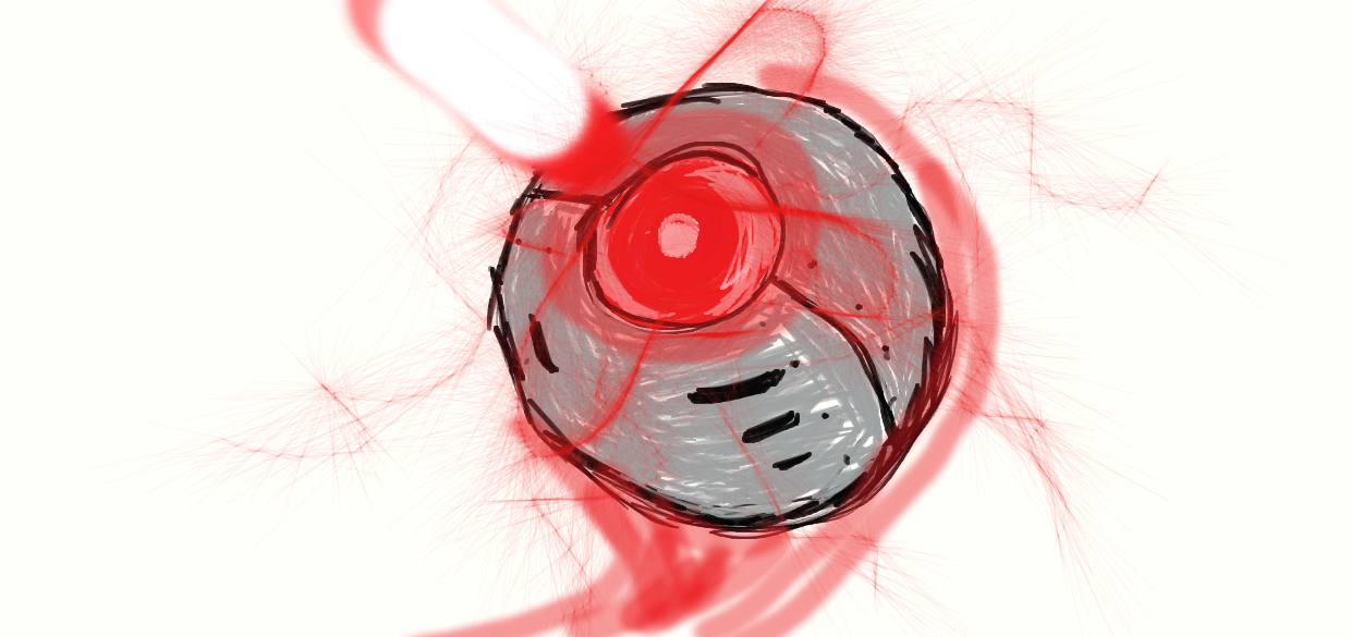 untitled_drawing_by_n00bdrawingskillz-d7knglr.png