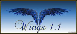 Wings 1.1