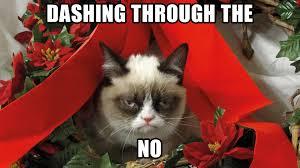 Denmark x Reader - Merry Christmas, grumpy. by RaikaKun on DeviantArt