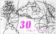 Brushes: LINES1 by fernnifer