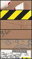 textures 04:  carton
