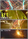 light textures 7