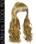 curly_longblonde_hair
