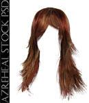 longlayered_funky_hair