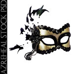 mask_2 by azreheal
