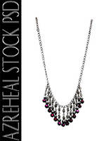 necklace_1 by azreheal