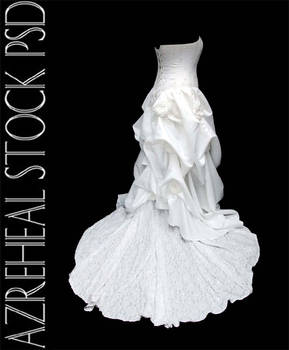 wedding_dress_1