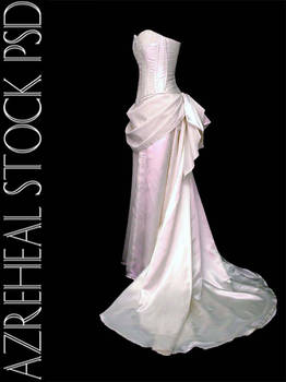 wedding_dress_2