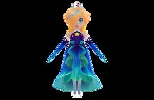 MKT Rosalina (Aurora) (Model DL)