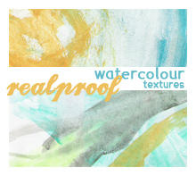 texture - watercolour splodges by cerri44