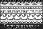7_Border_Brushes_By_heeykiid