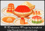 11_Delicious_PNGs_By_heeykiid