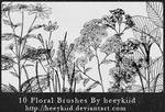 10_Floral_Brushes_By_heeykiid