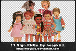 11_Old_Doll_PNGs_By_heeykiid