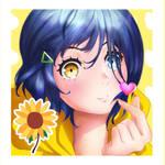 Ai [Love] Ohto!