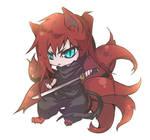 Kitsune-blinking-chibi