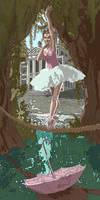 haunted's-ballerina-GIF