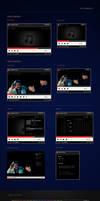 VLC CLASSIC