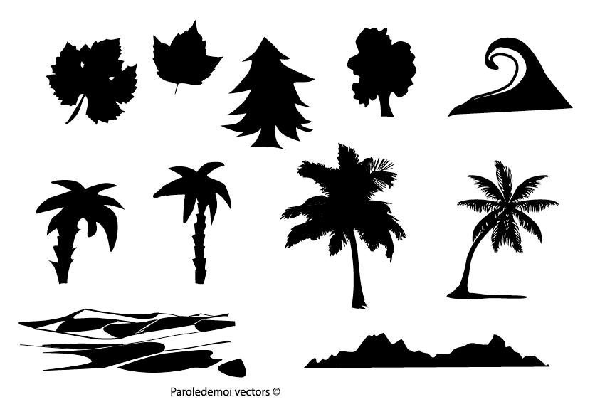 Nature Ressources by paroledemoi