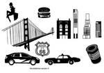 Street Ressources
