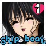 Skip Beat - Ch.001 FULL COLORED by marisha280