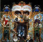 Remember the time MJJ Tribute