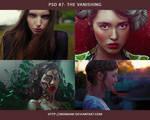 PSD 47 - The Vanishing