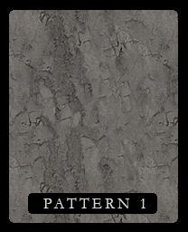 Pattern 1 - Grungy Wall by melodyofrain