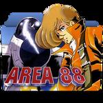 Area 88 Folder Icon (v2)