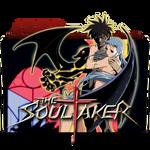 The SoulTaker Folder Icon
