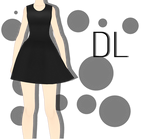 .:: MMD - Short Dress Download ::.