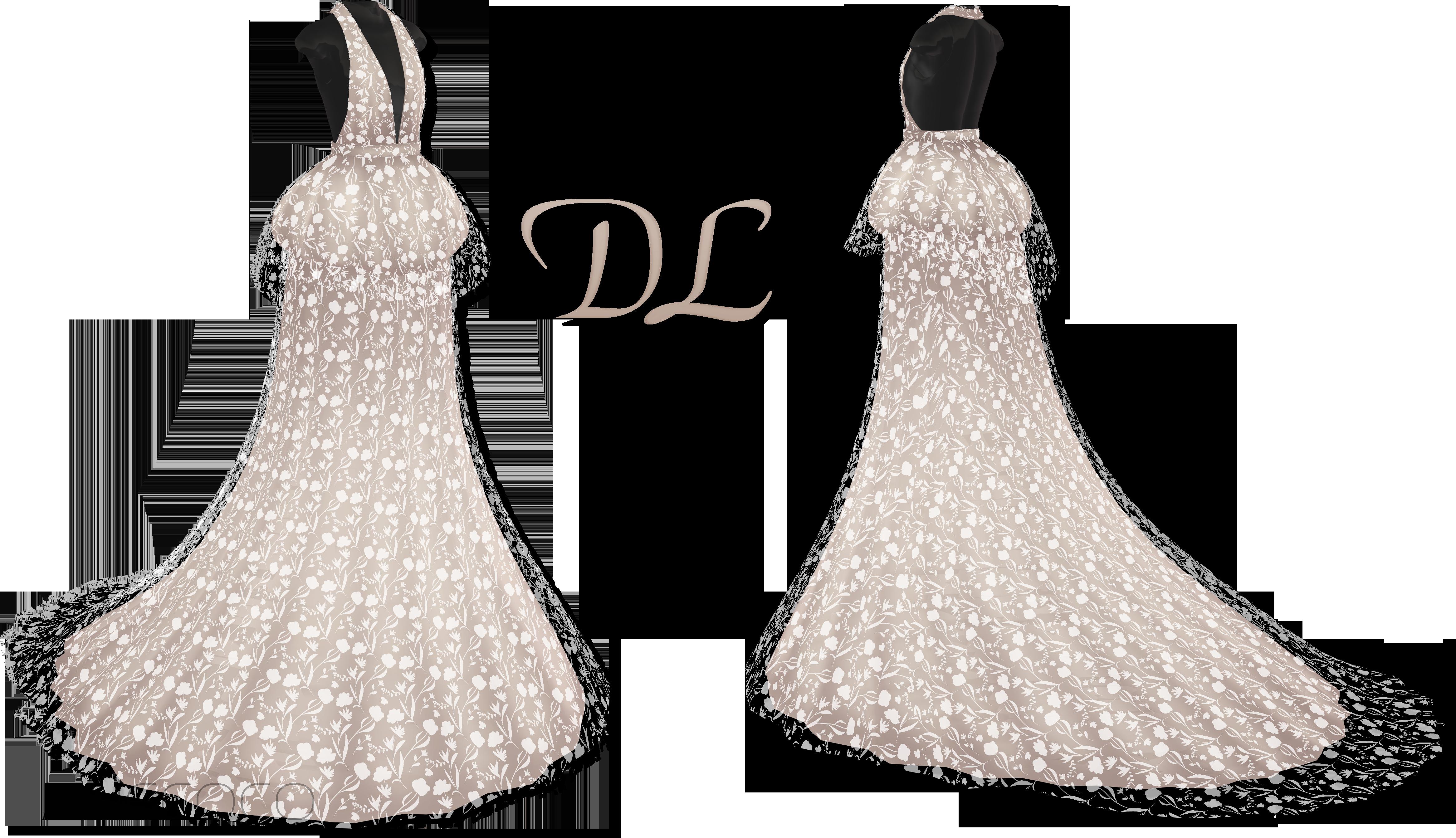 Dresses Cocktail Mini To Knee Shrimpton Couture