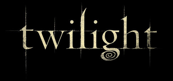 twilight critical essay Twilight has a few gory plot turns - mostly offscreen - and one near-sex scene that may offend a few amish people, but the rest is maybe 33 percent less wholesome than high school musical.