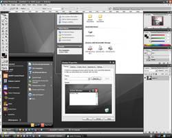 xoo.theme.for.windows.xp by xoo-dev